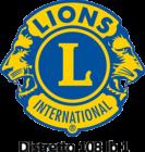 Lions 108Ib1