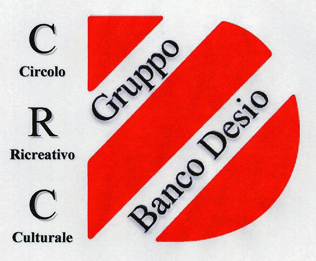 Gruppo Banco Desio