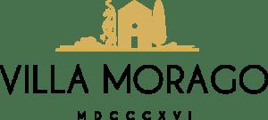 Villa Morago
