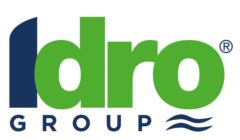 Idro Group