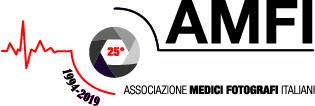 Medici Fotografi