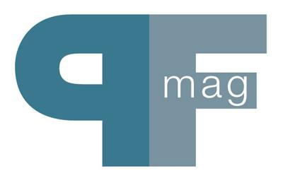 Fp Magazine