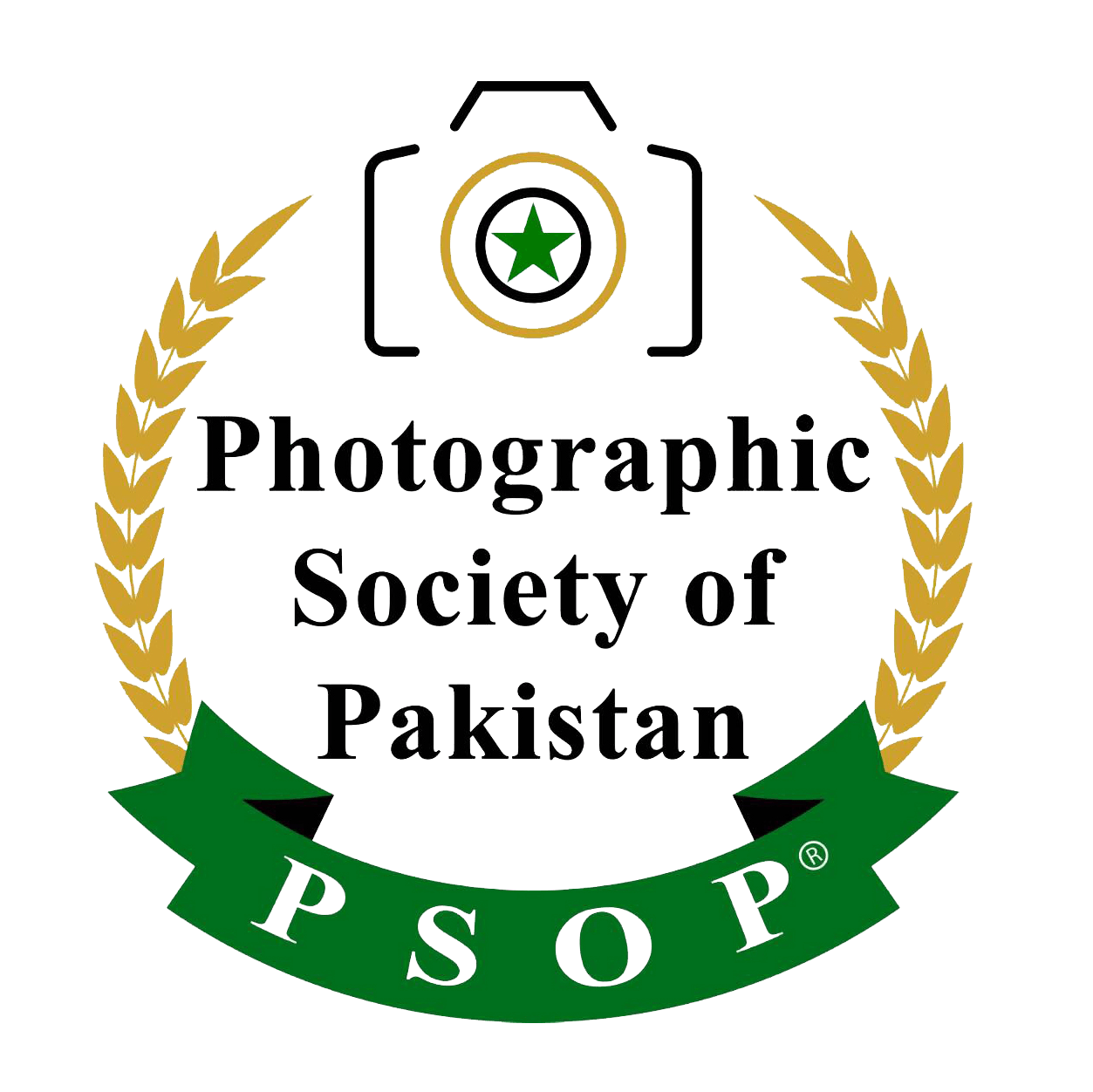 photographicsocietyofpakistan