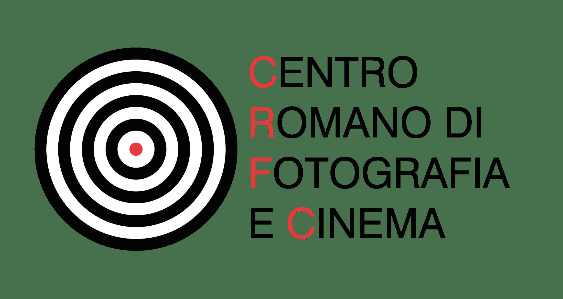Centro Romano Fotografia