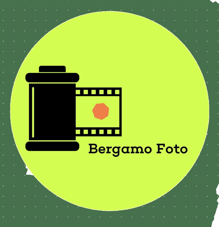 Bergamo Foto