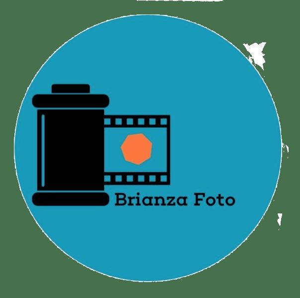 Brianza Foto