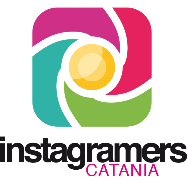 Igers Catania