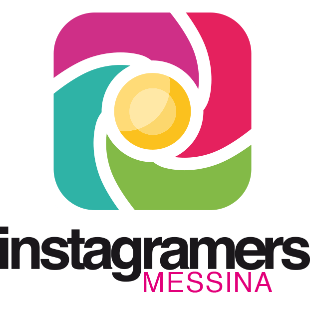 Igers Messina