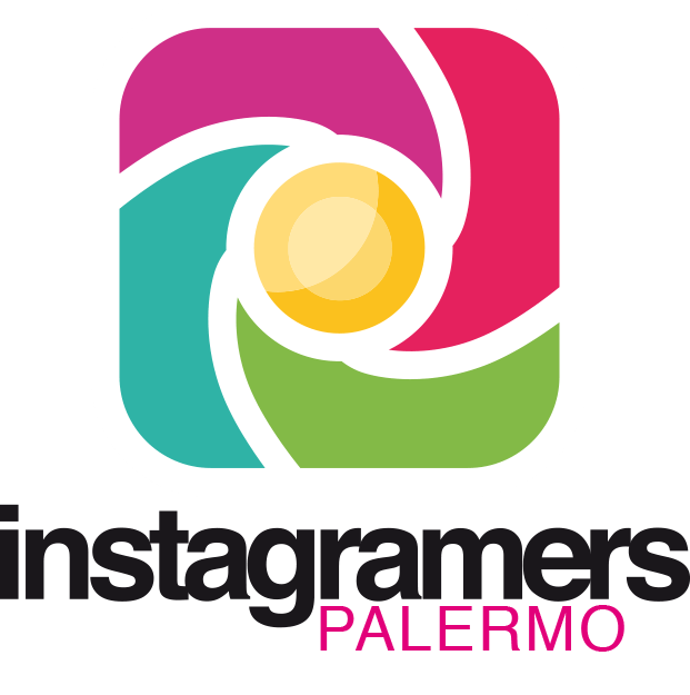 Igers Palermo