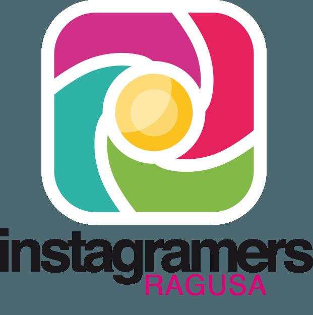 Igers Ragusa