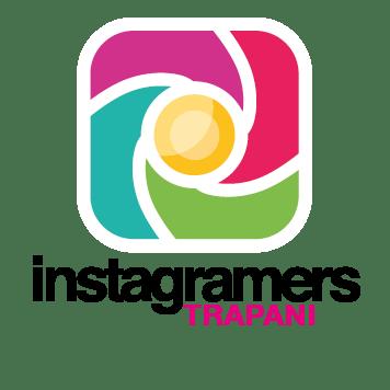 Igers Trapani
