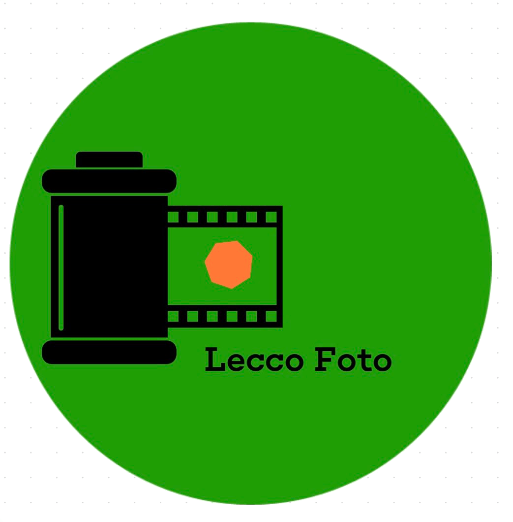 Lecco Foto