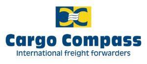 Cargo Compass