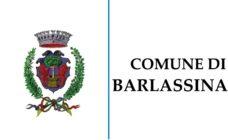 Comune di Barlassina
