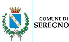 Comune di Seregno