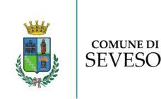 Comune di Seveso