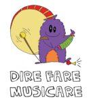 Dire Fare Musicare