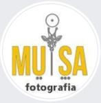 Musa fotografia