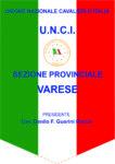 UNCI Varese