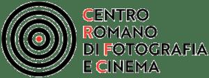 Centro Romano di Fotografia e Cinema