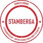 Stamberga