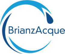 Brianza Acque