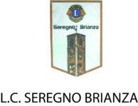 Lions Club Seregno Brianza