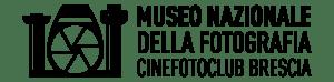 Museo Nazionale della Fotografia Brescia