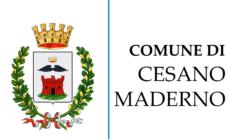 Cesano Maderno