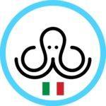 Ocean Preservation Italy