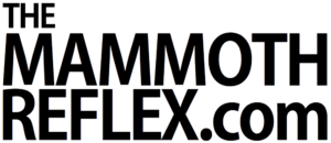 The Mammoth Reflex